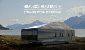 Self-Sufficient housing module Contest / Alaska