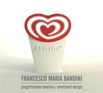 Iarp - Epta / Algida / Concept 2013