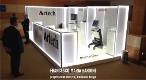 Artech Hospital Surgery