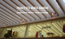Aspesi / Bologna Store