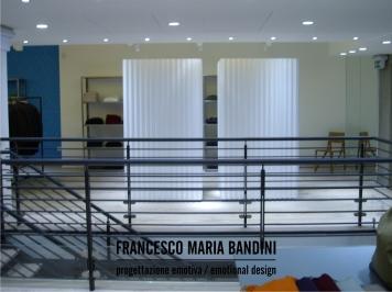 Aspesi / Torino Store