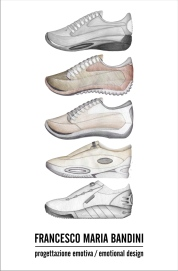 Sportwear Shoes / Concept 2001