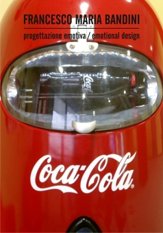 Coca-Cola Casco / Serving Machine / Frigoglass 2001