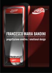 Coca-Cola Cooler / Concept / 2005