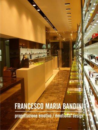Salmoiraghi & Viganò / Evolution Store / Pesaro