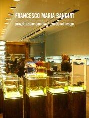 Salmoiraghi & Viganò / Evolution Store / Cortina d'Ampezzo