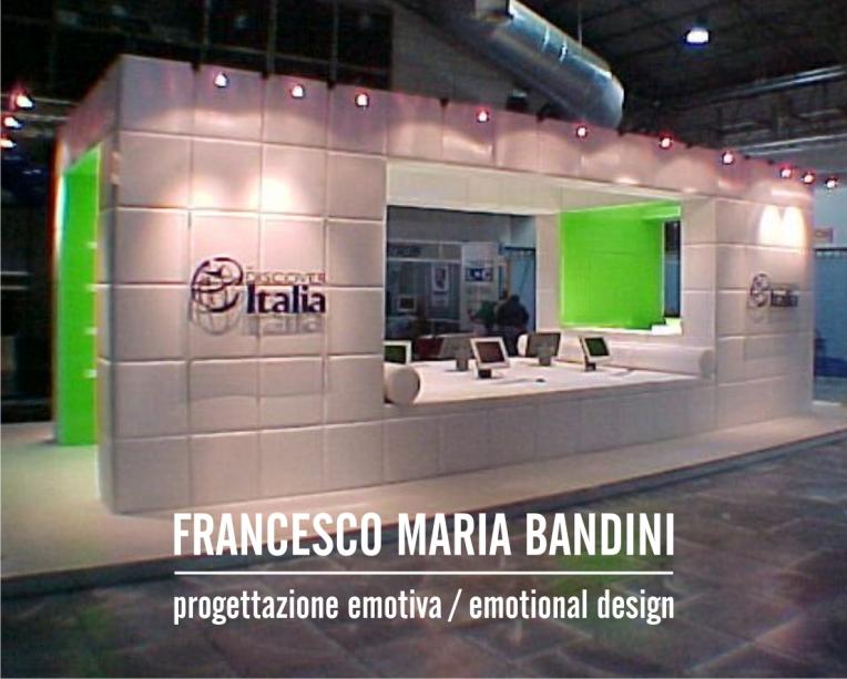 Discover Italia Gruppo De Agostini 2000