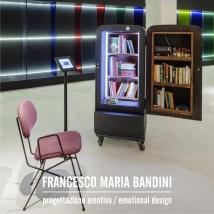 Ebaylab / Ebay / Exhibit Design / Milan Design Week / Superstudiopiù.