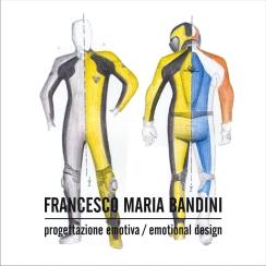 Frank Thomas / Style study 1998