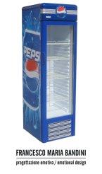 iarp / Cooler / Pepsi
