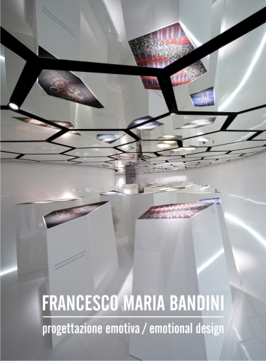 The Positive Floor / Installation / Museo della Triennale di Milano / Interface