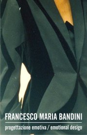 Evening Suit AW 1995