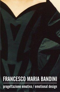 Evening Dress + Stole AW 1993