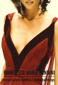 Evening Dress AW 1194