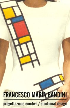 Morning Suit SS 1990 Mondrian