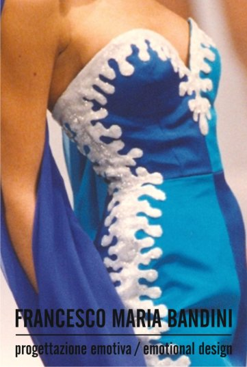 Evening Dress AW 1993 tribute to Matisse