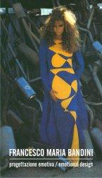 MET 1994