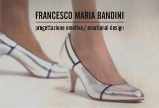 Shoes SS 1991 Mondrian
