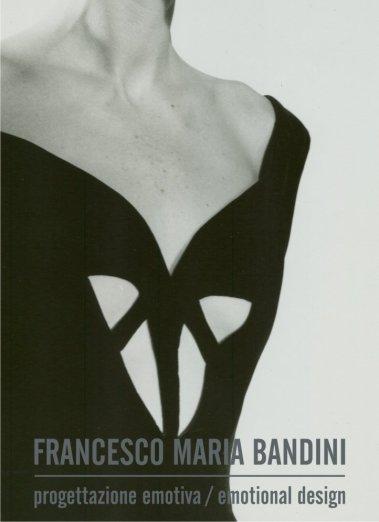 Evening Dress AW 1992