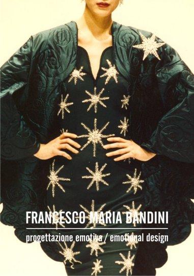 Evening Dress 1992