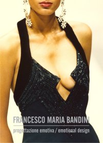 Evening Dress AW 1994