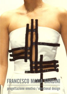 Evening Dress SS 1991 Mondrian