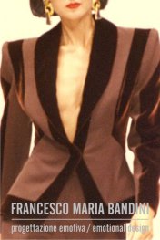 Evening Suit AW 1994