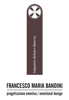 Valpanera / Winery / Label