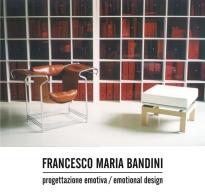 Morrison Serio / Chair / 1995
