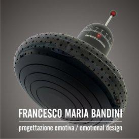 Brionvega / Radio / Concept 2011