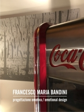 Coca-Cola Retrò / Frigoglass / 2002