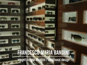 Salmoiraghi & Viganò / Shop in shop / La Rinascente Duomo Milano