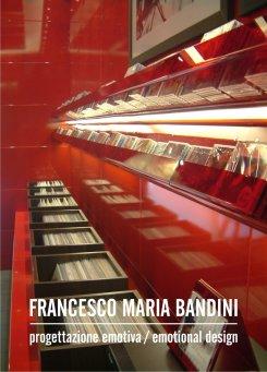 Dischiland / Casale Monferrato